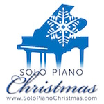 Streaming Christmas Music.Solo Piano Christmas Free Streaming Christmas Music