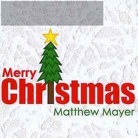 Streaming Christmas Music.Christmas Piano Music Free Streaming Christmas Radio